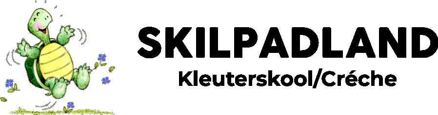 Skilpadland Kleuterskool